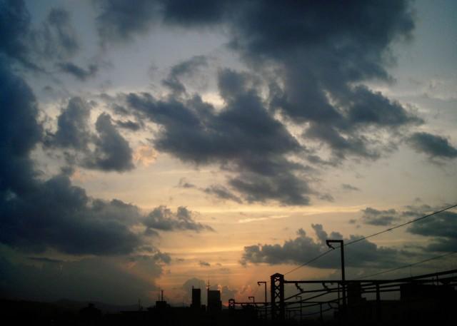 Polaroid_a520_kumo20120612-1.jpg
