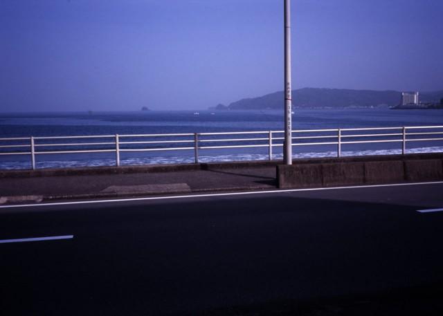 klasse_s_izu1-4.jpg