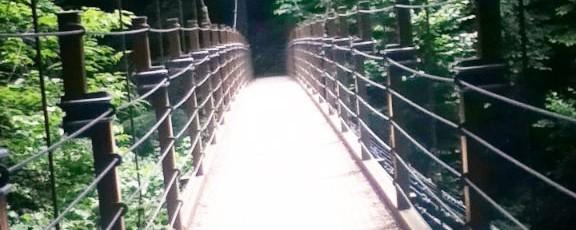 MountTakao-24.jpg