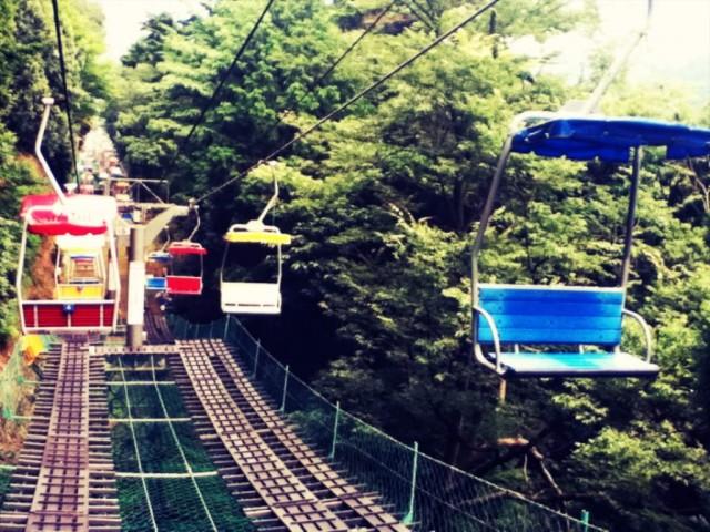 MountTakao-25.jpg