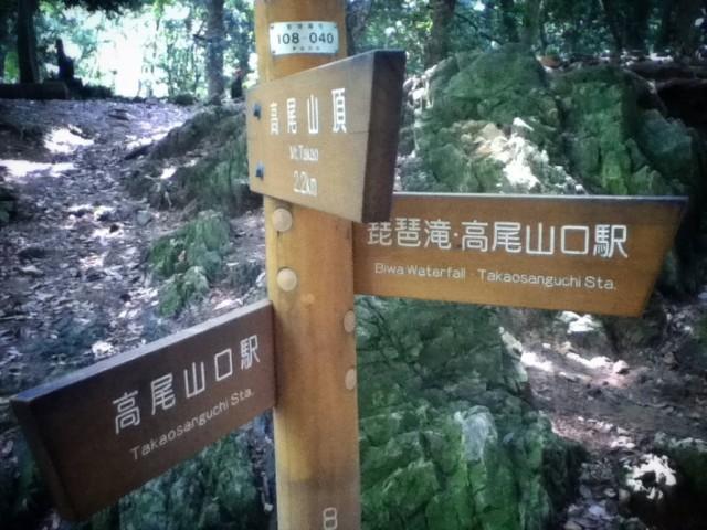 MountTakao-7.jpg