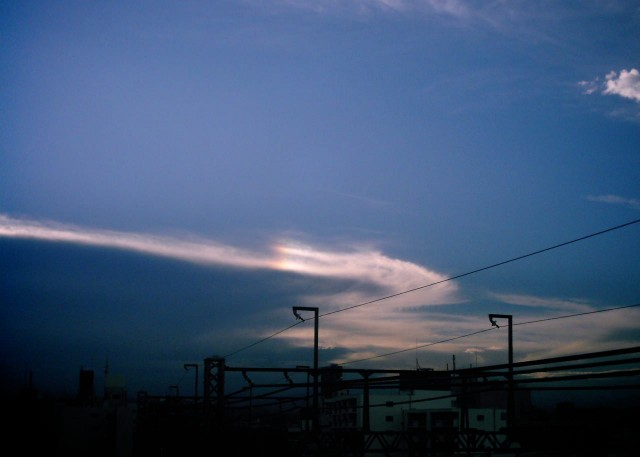 Polaroid_a520_kumo0831-2.jpg