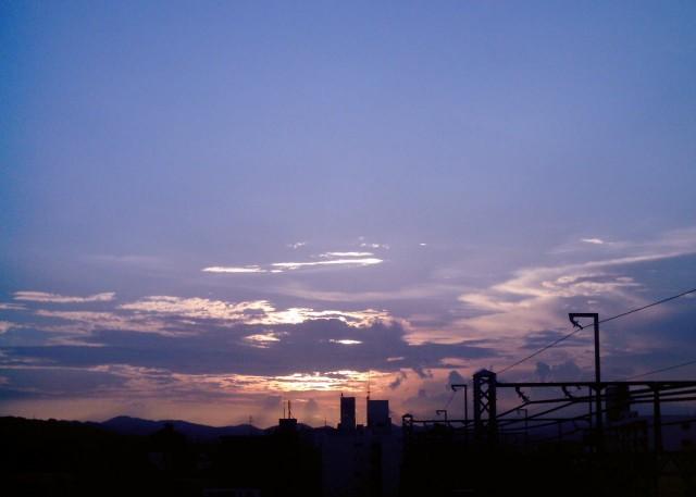Polaroid_a520_kumo0831-3.jpg