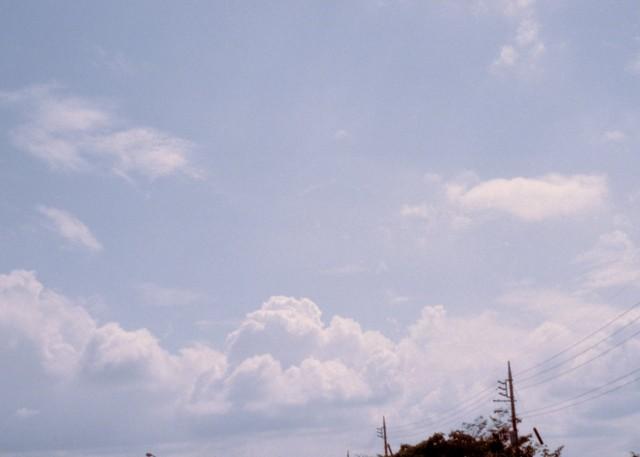 babysem_asagiri2-4.jpg