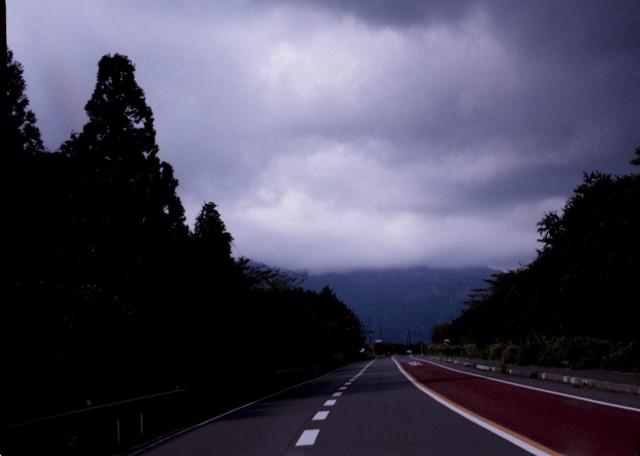 babysem_asagiri5-2.jpg
