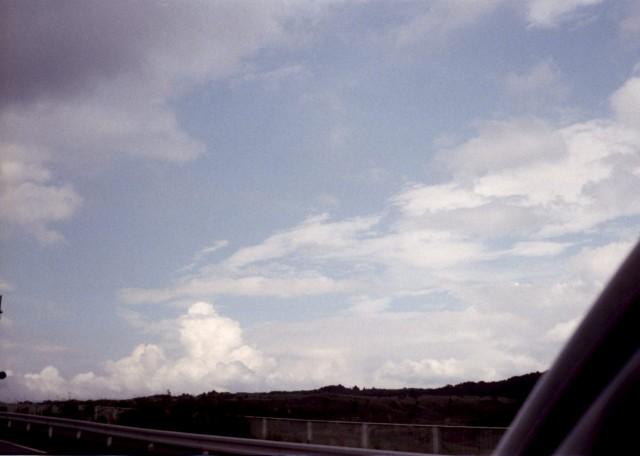 babysem_asagiri5-8.jpg