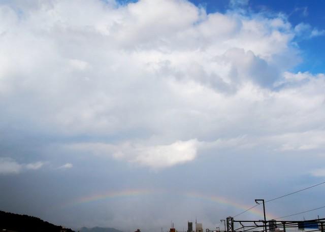 Nikon_P300_rainbow0920-1.jpg