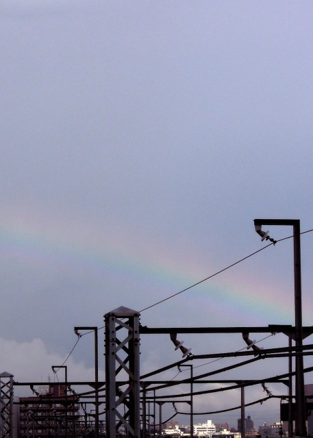 Nikon_P300_rainbow0920-5.jpg