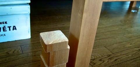 ikea_table_cut-11.jpg