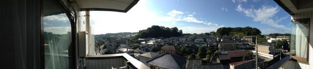 20121011iphone5th_panorama