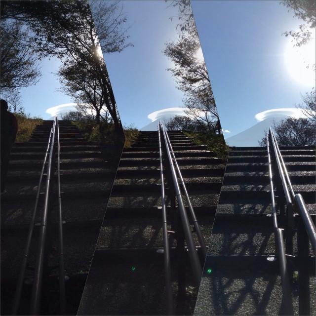 asagiri201210-11.jpg