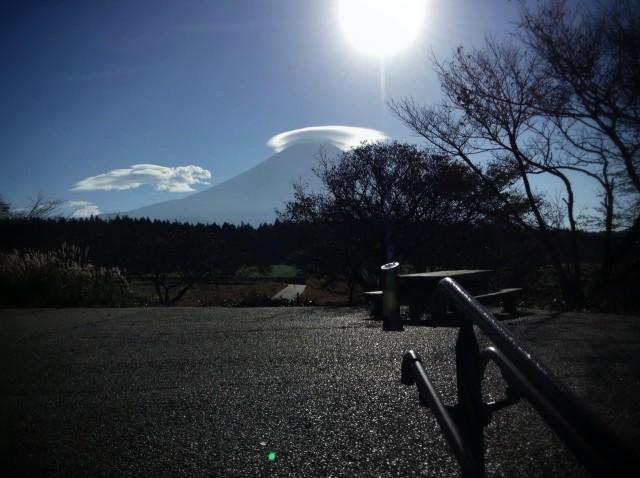 asagiri201210-12.jpg