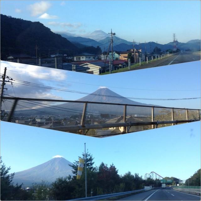 asagiri201210-4.jpg