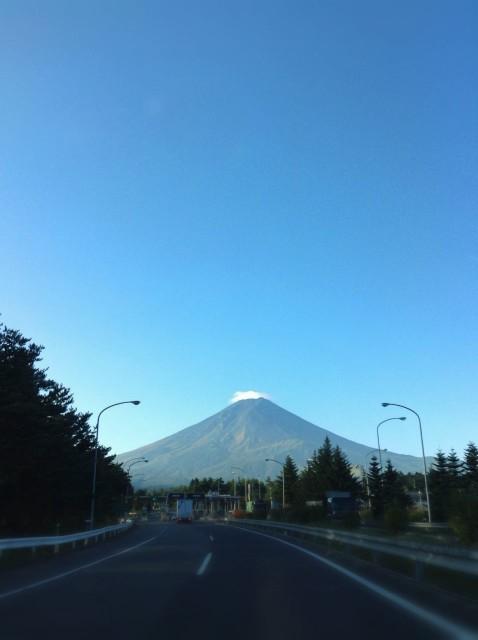 asagiri201210-5.jpg
