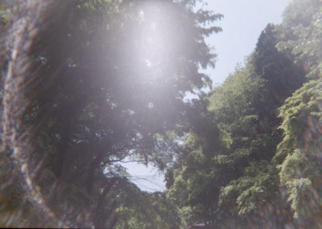 snapsights_vtz250_1-4.jpg