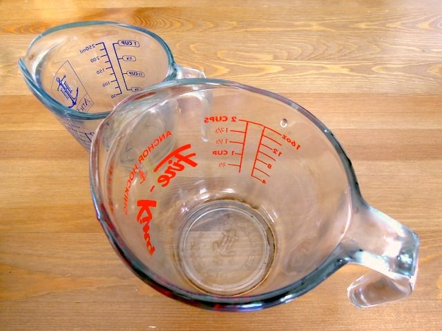 Fire_King_Measuring_Cup_Teapot-1.jpg