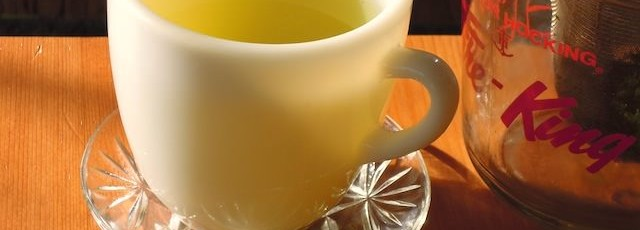 Fire_King_Measuring_Cup_Teapot-11