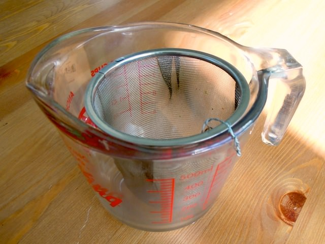 Fire_King_Measuring_Cup_Teapot-4.jpg