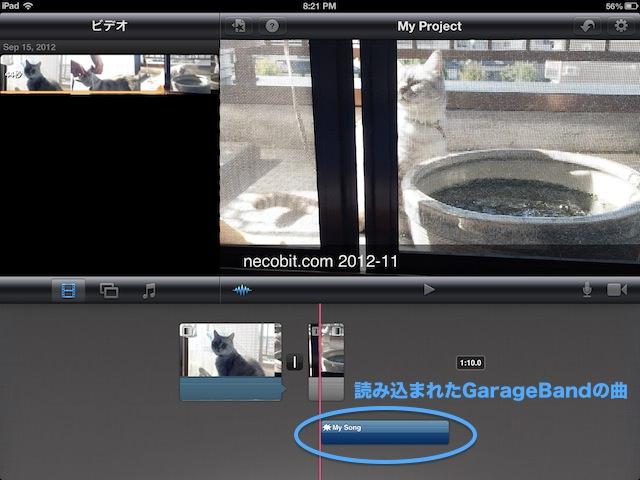 cat_balcony_iMovie5.jpg