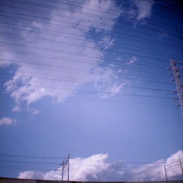 diana_mini_winter1-5.jpg