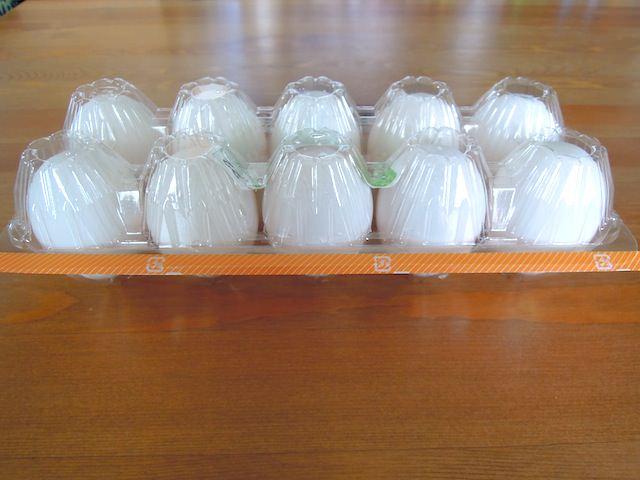 egg_refrigerator-2.jpg