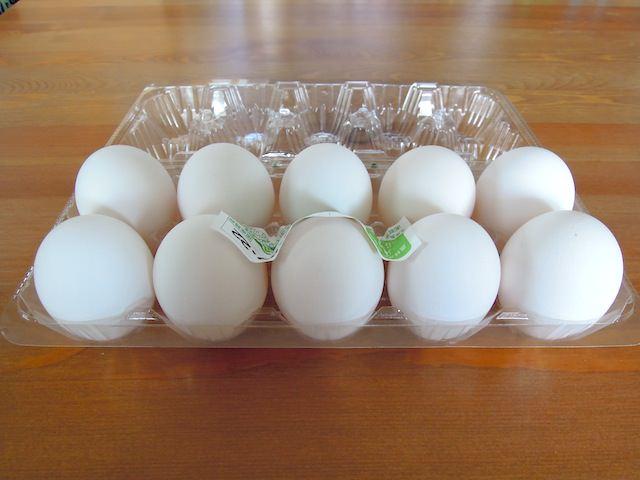 egg_refrigerator-3.jpg