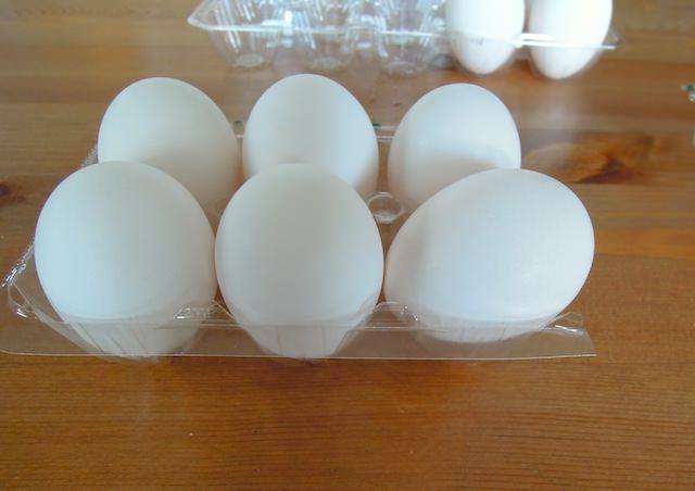 egg_refrigerator-7.jpg