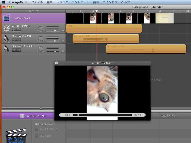 iPod_touch_5g_video_cat-garageband5.jpg