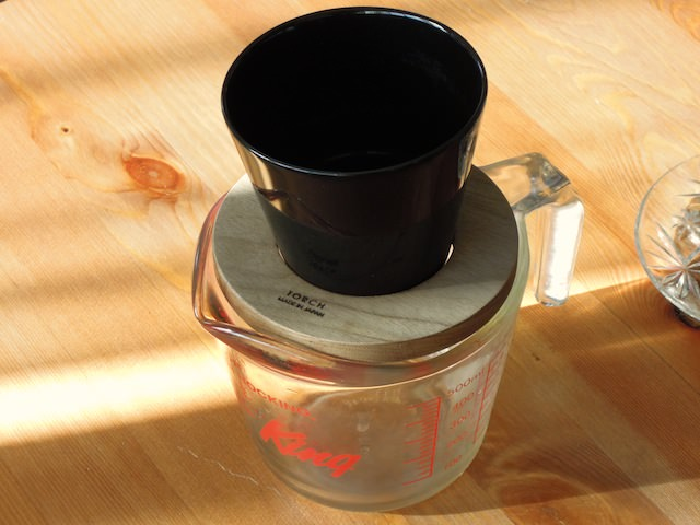 torch_donut_coffee_dripper-5.jpg