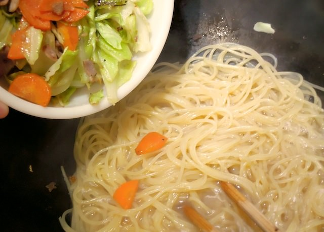 Baking_soda_Yakisoba-10.jpg