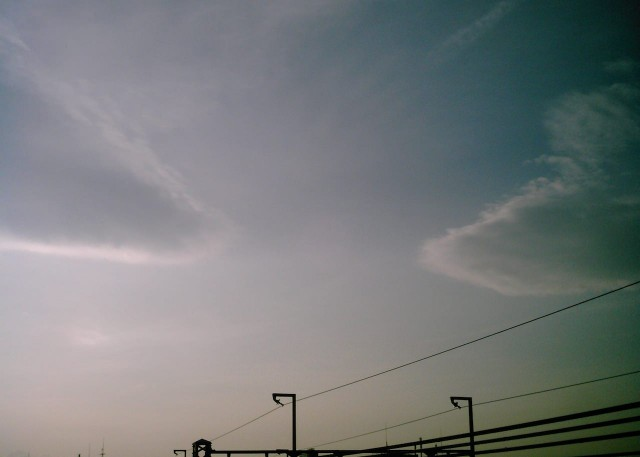 Polaroid_a520_sky20121220-2.jpg