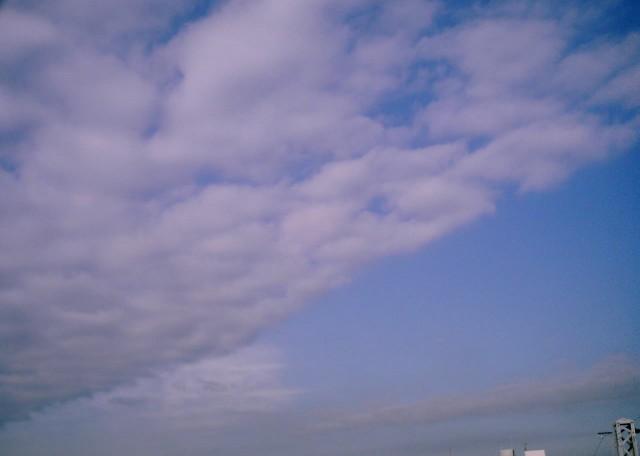 Polaroid_a520_sky20121220-3.jpg