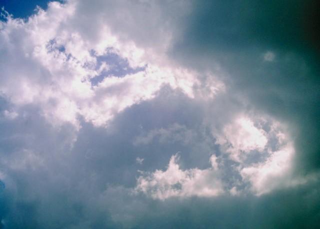 polaroid_a520_sky20121201-5.jpg