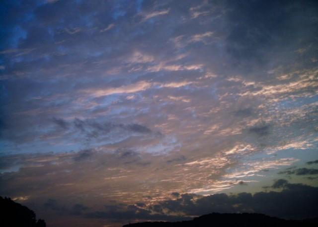 polaroid_a520_sky_20121211-4.jpg