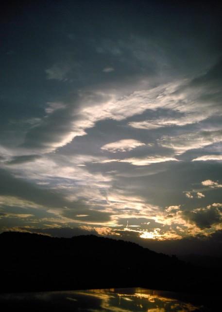 polaroid_a520_sky_20121211-6.jpg