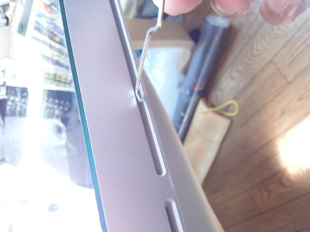 SDカードin iMacのDVDドライブスロット_4.jpg