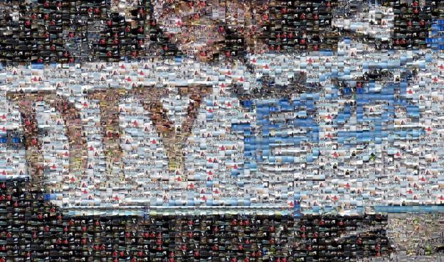 2013 スーパーママチャリGP みんなのカメラ写真スライドショー @ チームDIY道楽