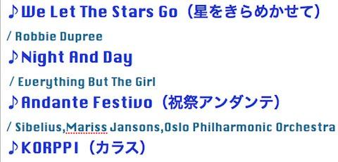 music_best5_2012_12