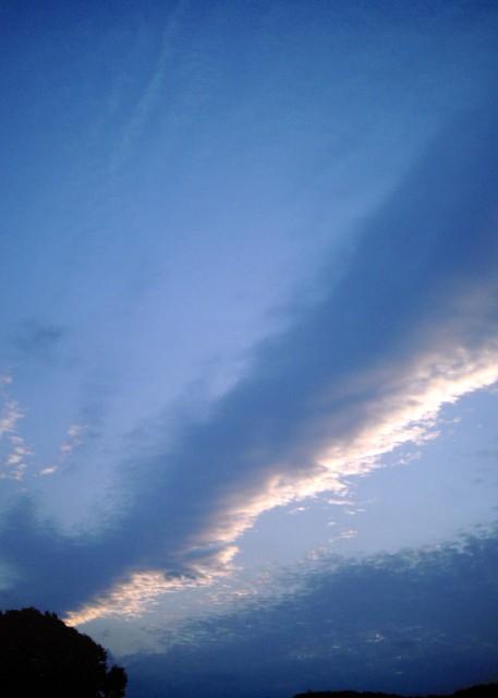 polaroid_a520_sky20120108-1.jpg