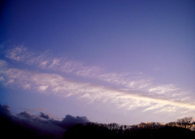 polaroid_a520_sky20120108-5.jpg