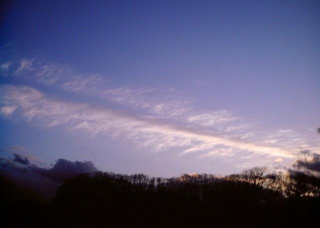 polaroid_a520_sky20120108-6.jpg