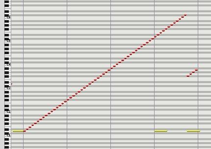 20130206damage