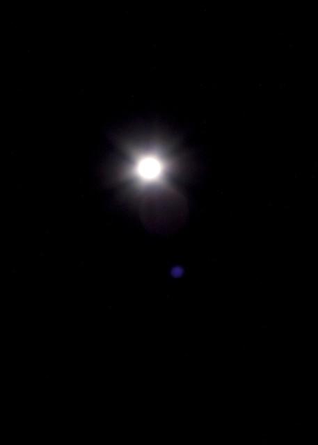 Nikon_P300_sky_20130216-1.jpg