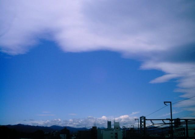 Polaroid_a520_sky_20130201-1.jpg