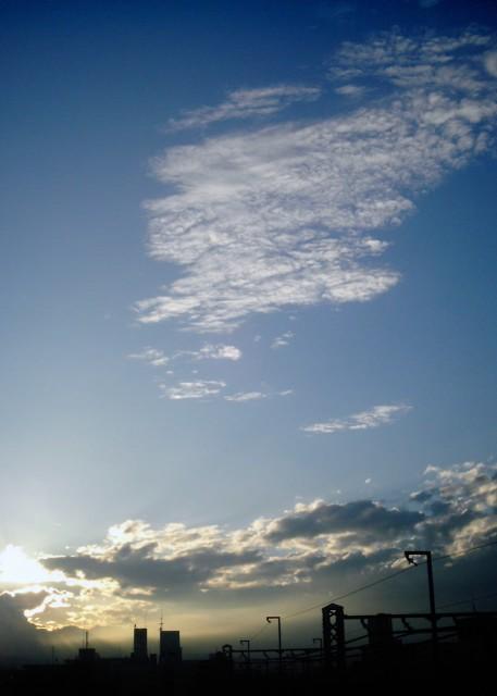 Polaroid_a520_sky_20130201-3.jpg