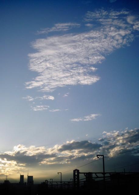 Polaroid_a520_sky_20130201-4.jpg