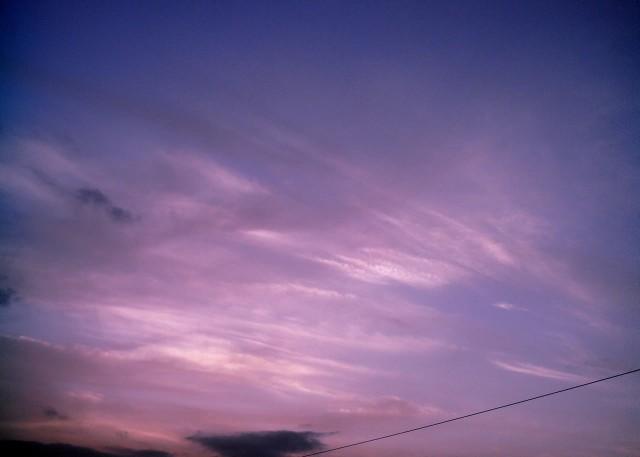 Polaroid_izone550_sky_20130227-2.jpg