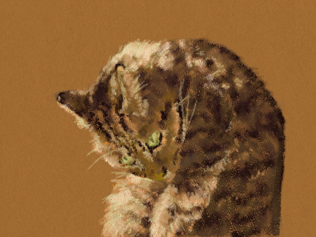 cat_3ds_sketch_20130202.jpg