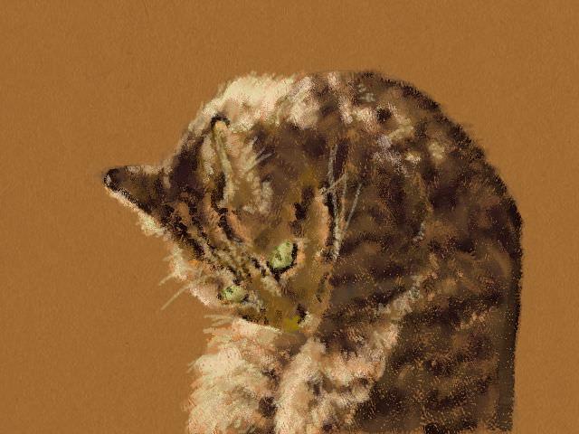cat_3ds_sketch_20130202.jpg