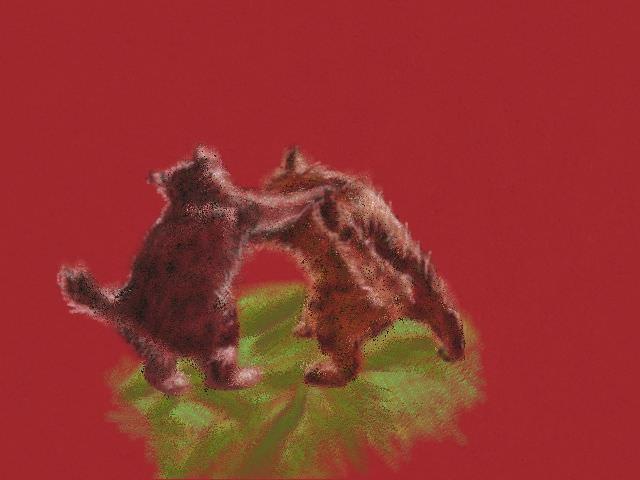 nintendo_3ds_ll_cat_sketch_20130212.jpg